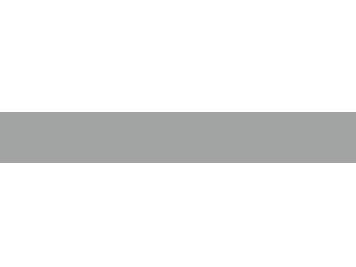 Earth Wood & Stone
